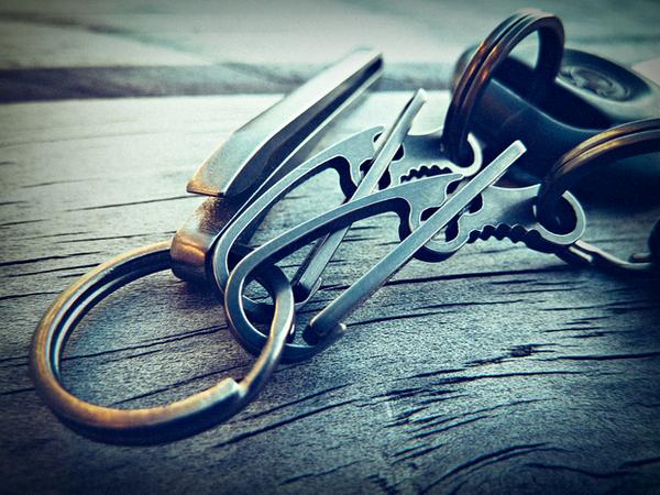 hookup-clip-5