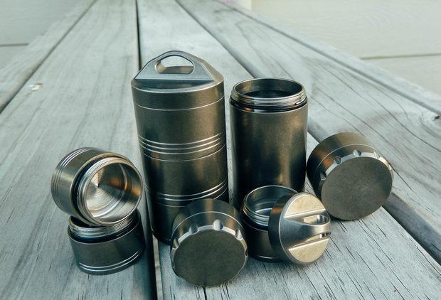 titanium-pillpots-sales-page-1